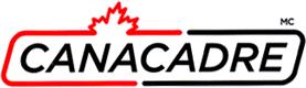 Canacadre